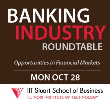 Banking Roundtable