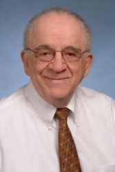 Nick T. Thomopoulos